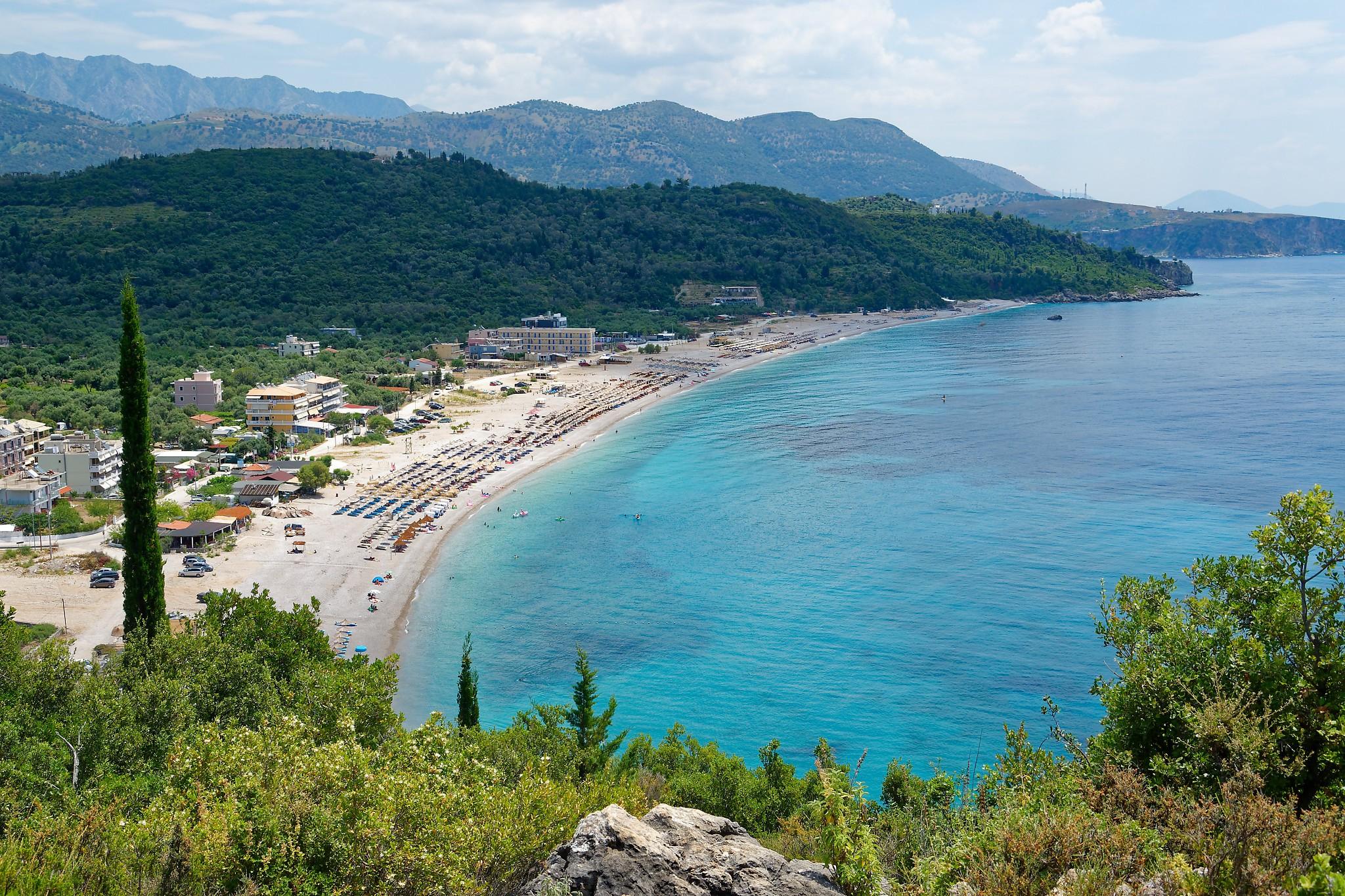 Albanie insolite 11