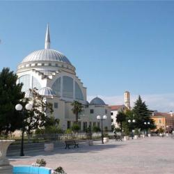 Albanie insolite 12