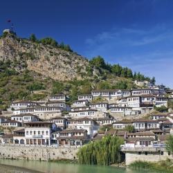 Albanie insolite 13