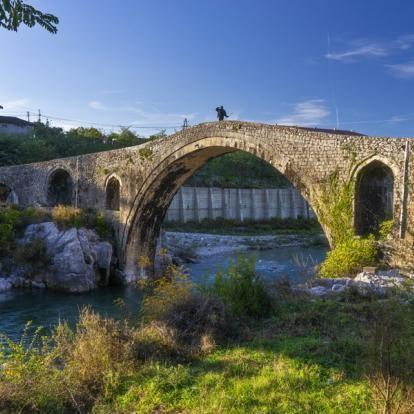 Albanie insolite 7