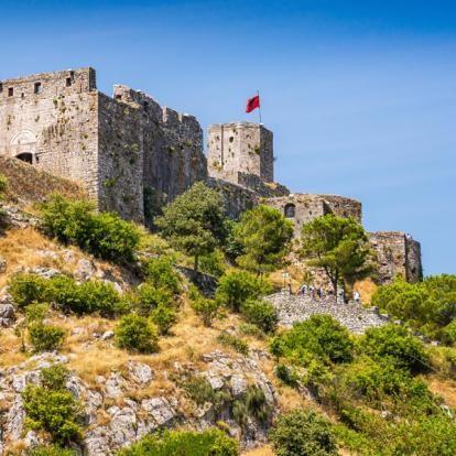 Albanie insolite 8