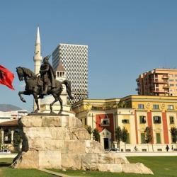 Albanie insolite 9