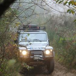 Ardennes insolite 1