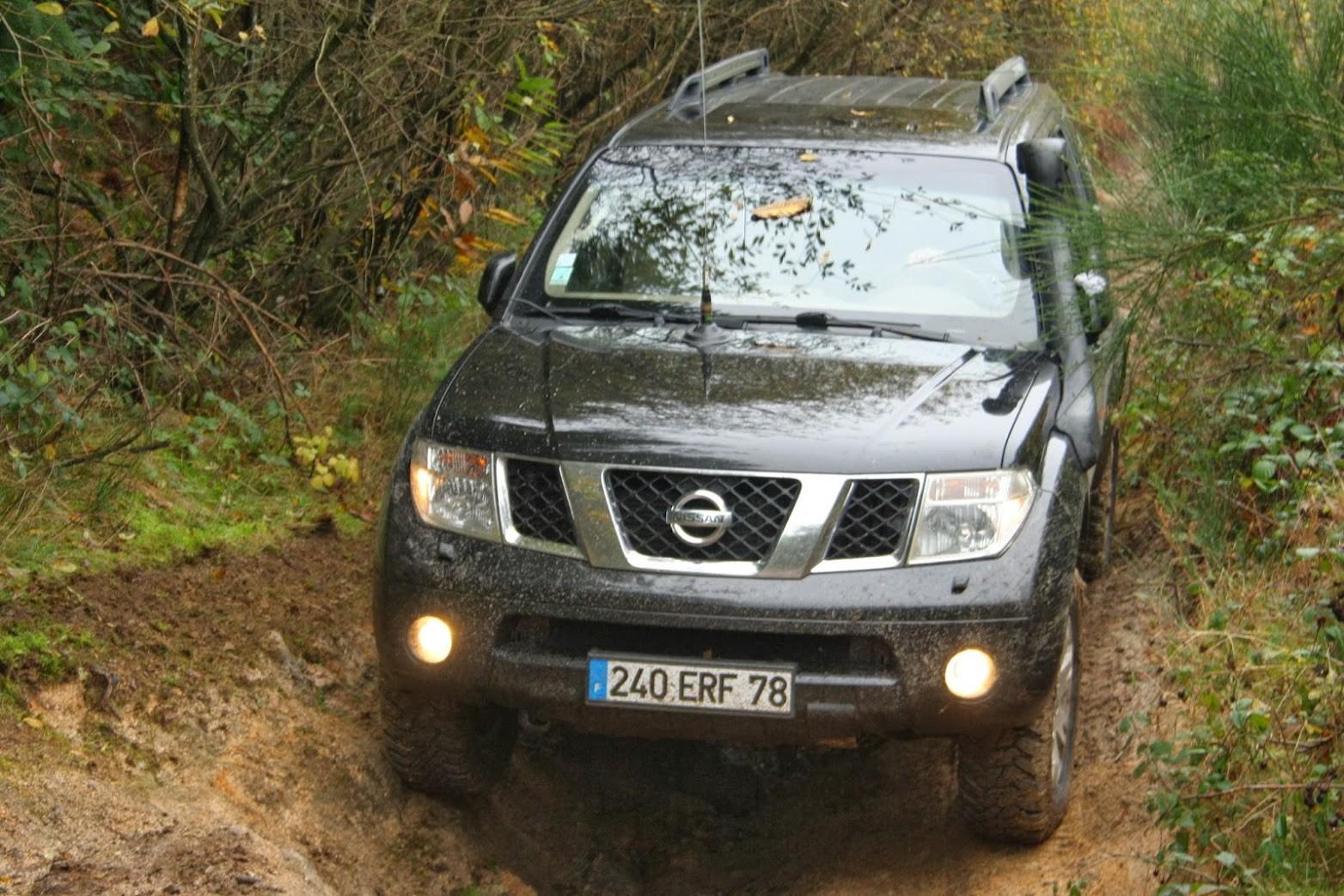 Ardennes insolite 10