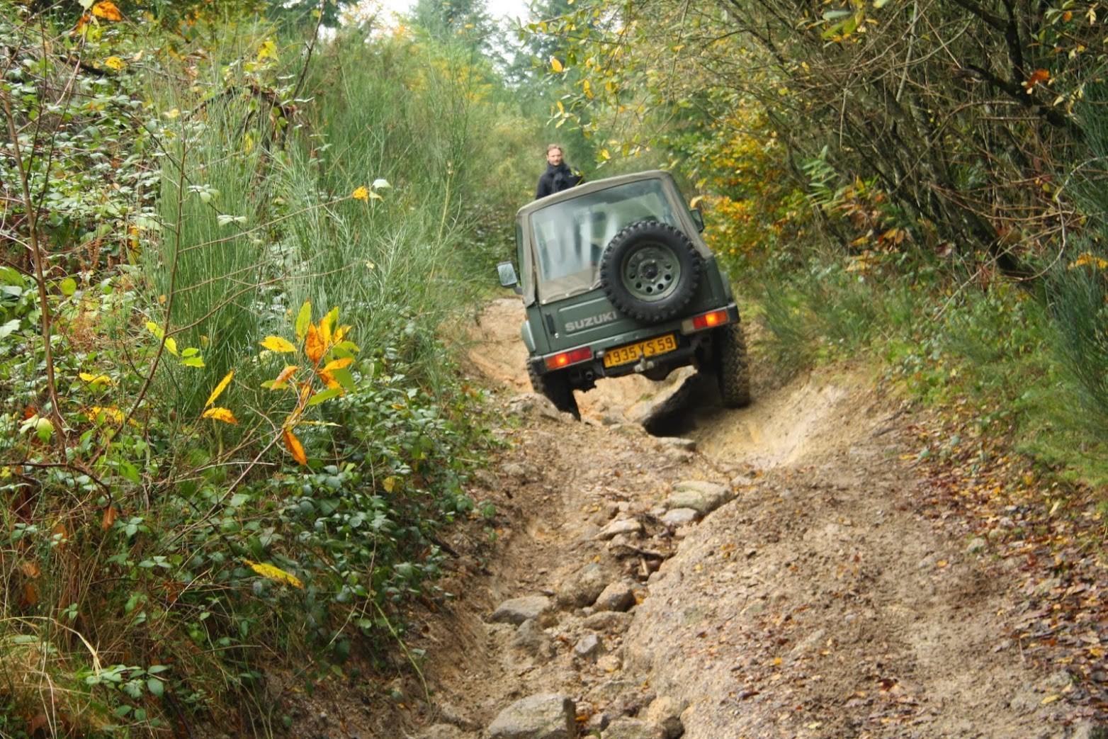 Ardennes insolite 11