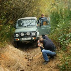 Ardennes insolite 12