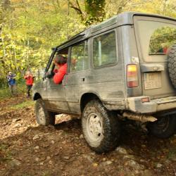 Ardennes insolite 14
