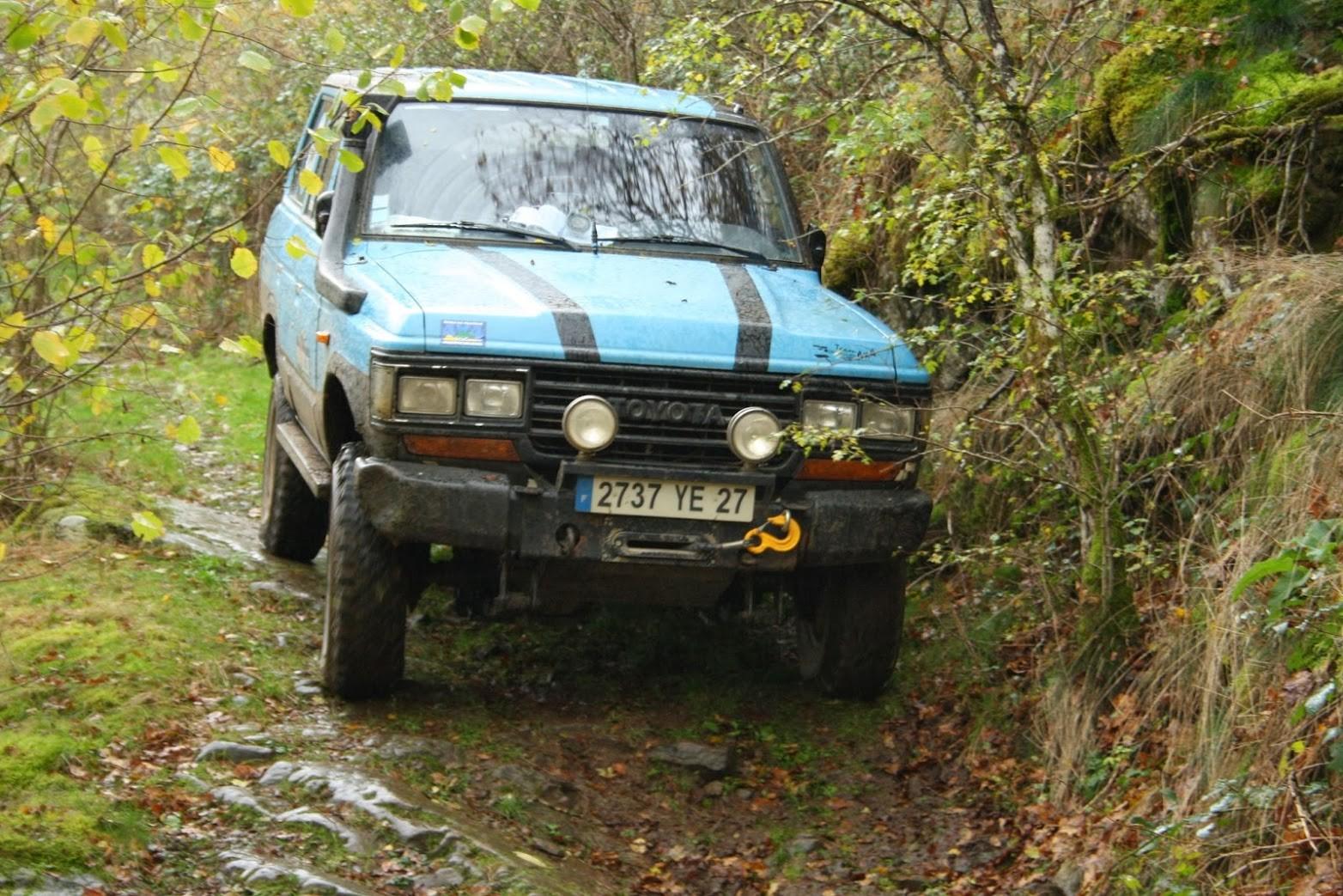 Ardennes insolite 15