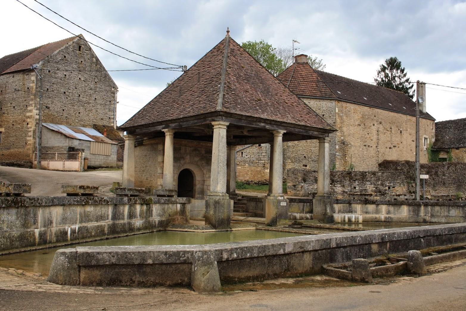 Ardennes insolite 18