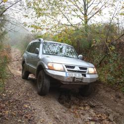 Ardennes insolite 2