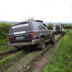 Ardennes insolite 29