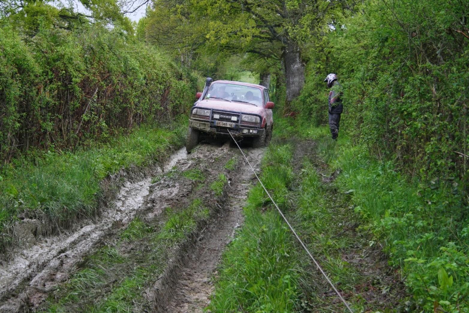 Ardennes insolite 31