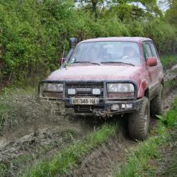 Ardennes insolite 33