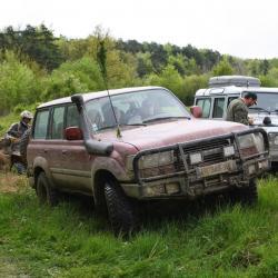 Ardennes insolite 34