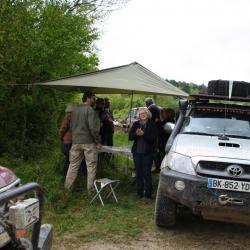 Ardennes insolite 35