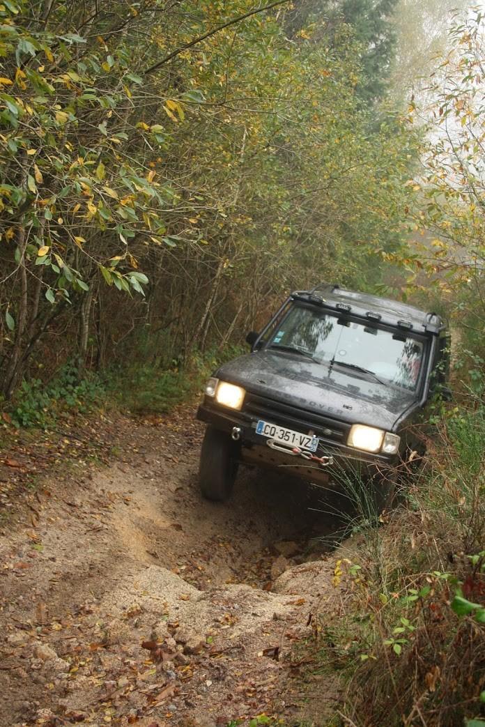 Ardennes insolite 4