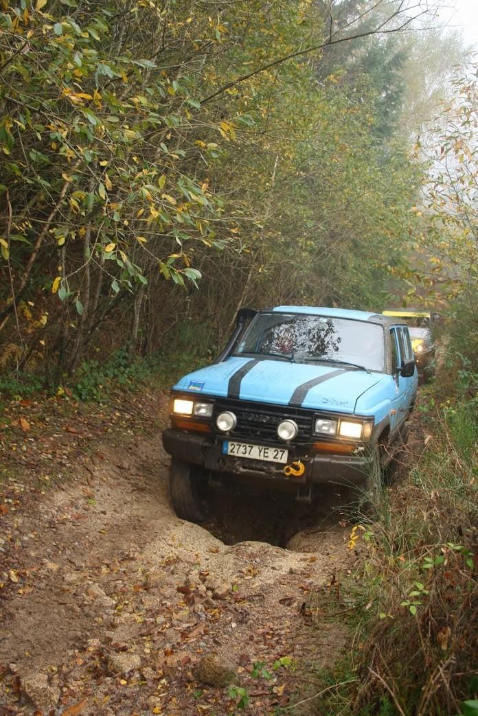 Ardennes insolite 6
