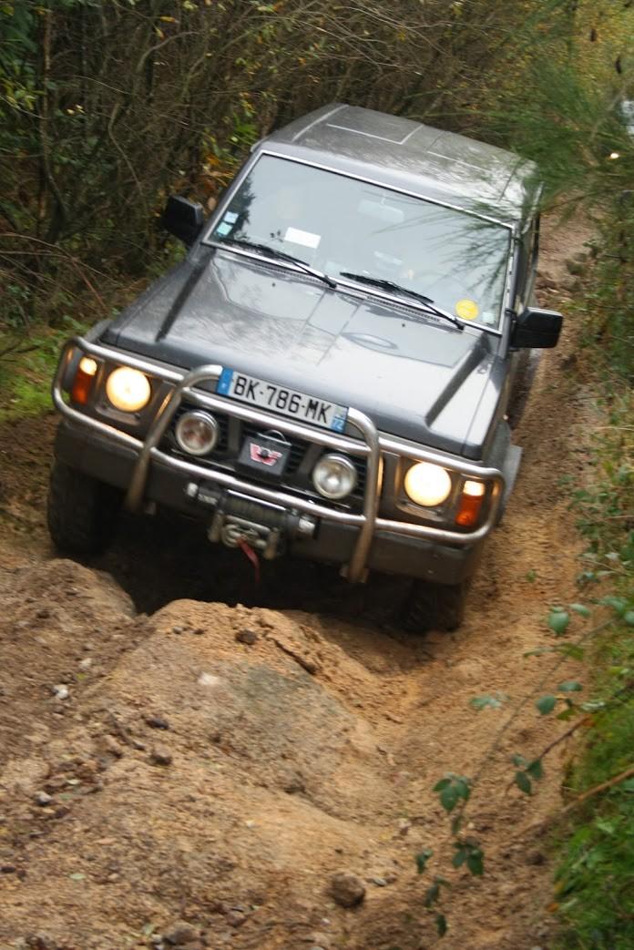 Ardennes insolite 8