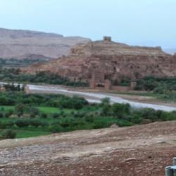 Maroc 116