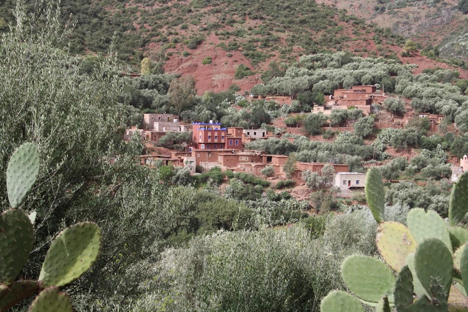 Maroc 19