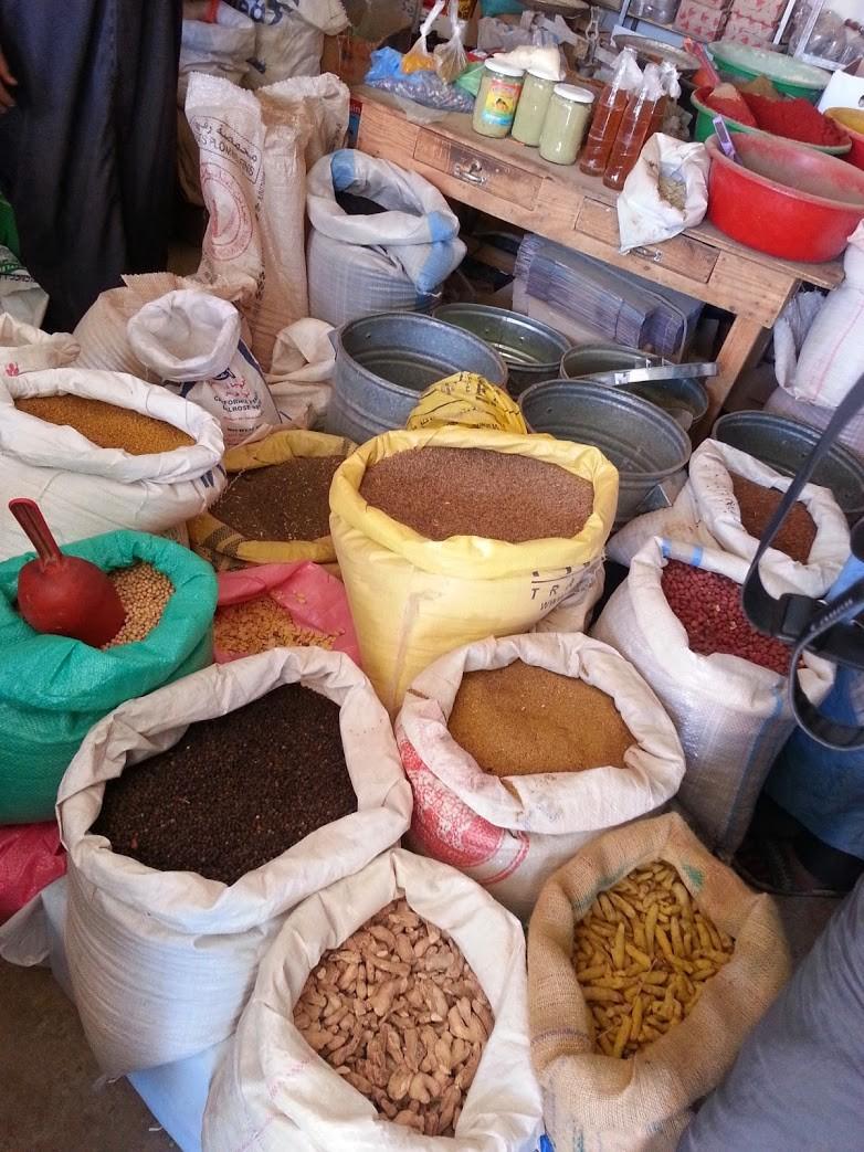 Maroc 2