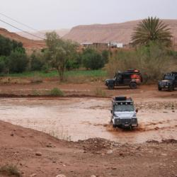 Maroc 23