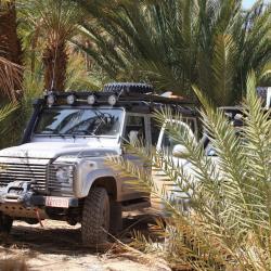 Maroc 27