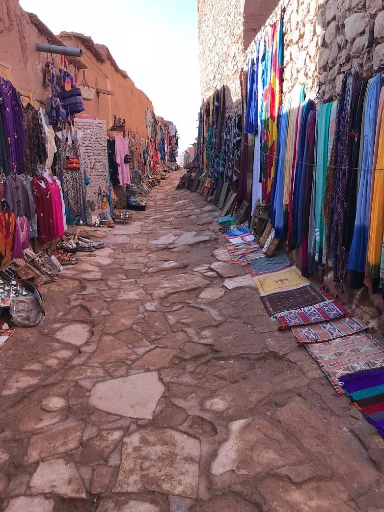 Maroc 42