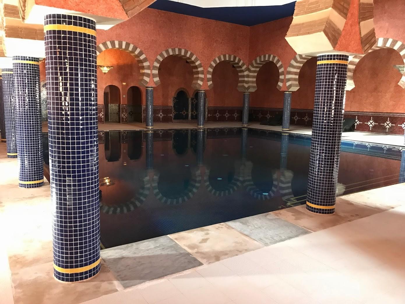 Maroc 64