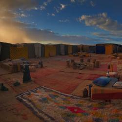 Maroc 67