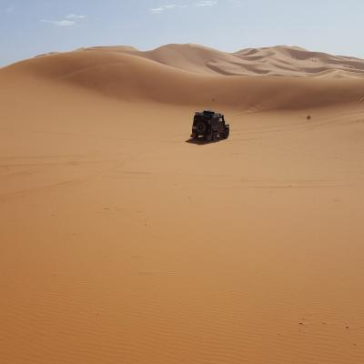 Maroc 8