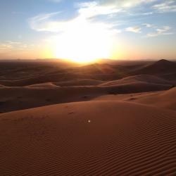 Maroc 85