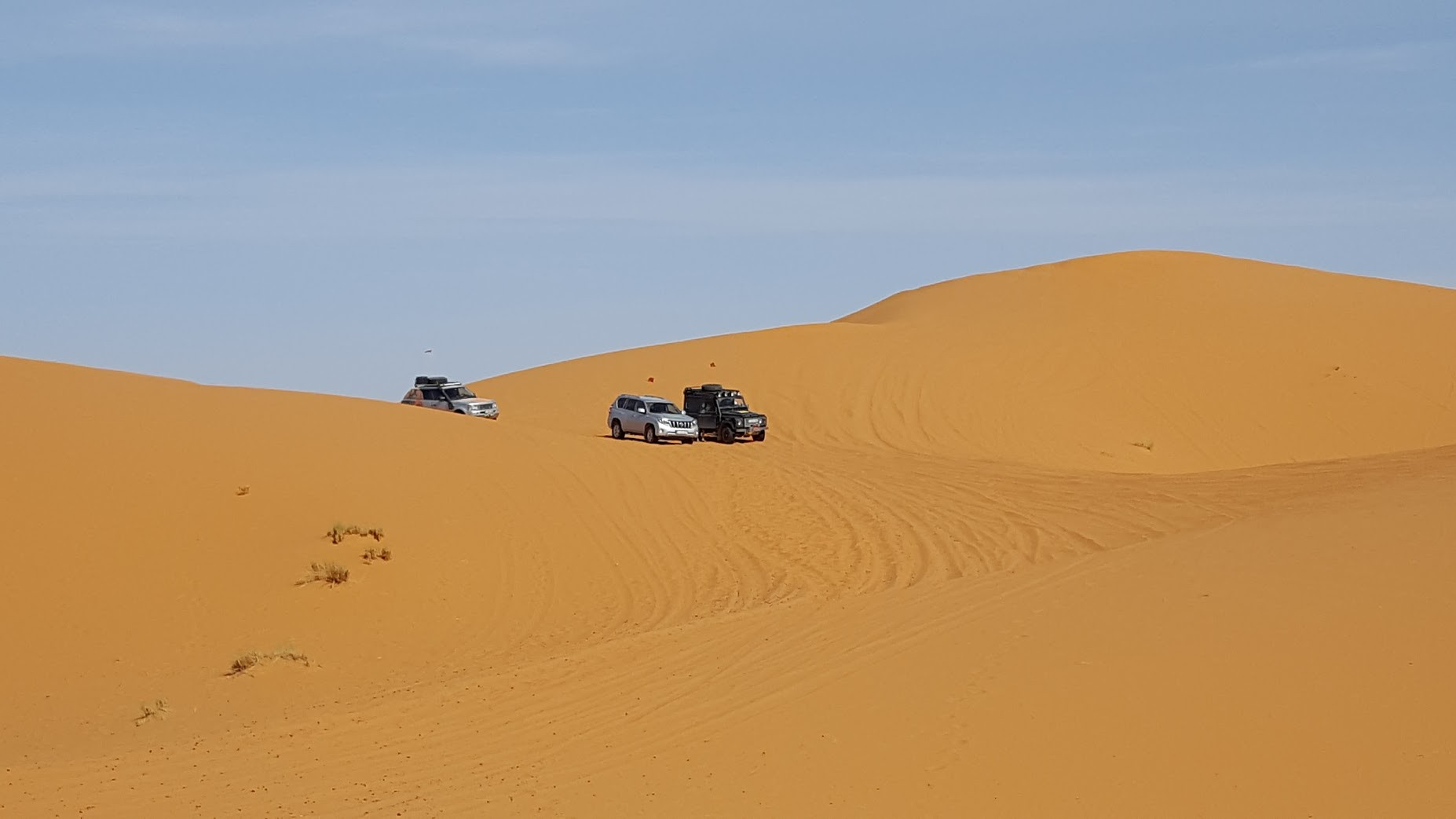 Maroc 9