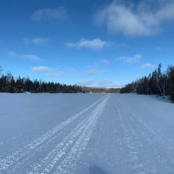 Quebec 29