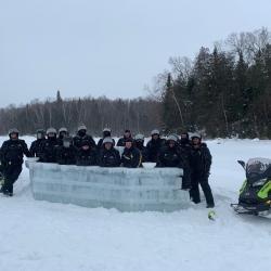 Quebec 35