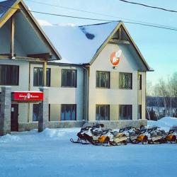 Quebec 47