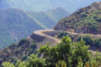 Albanie insolite 3